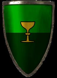 House Aldrech