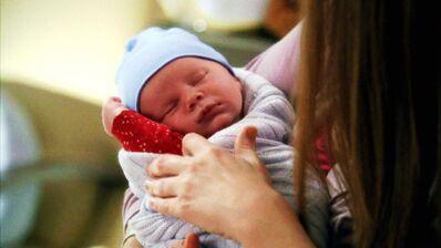 7 Baby Dunham