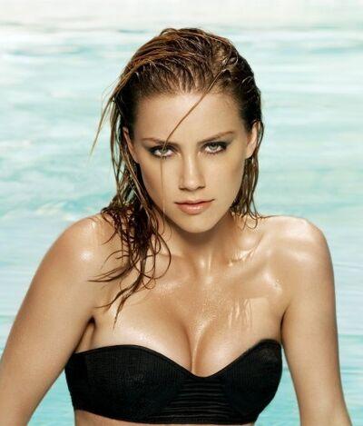 Amber Heard8