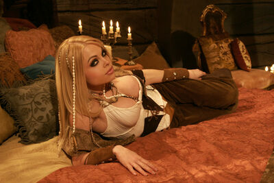 Pirates2-jesse-jane3 (1)