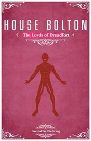 House Bolten2