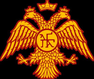 Kingdom of Cyprus