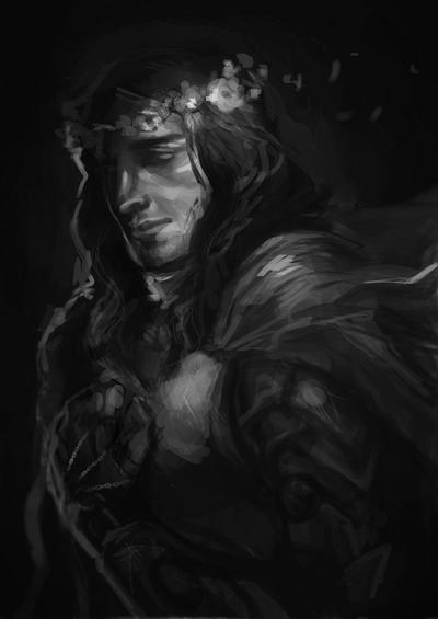 Mastir Tyrell