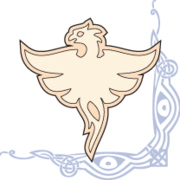 Kingdom of Lucerne Restoration