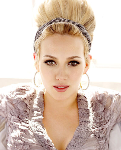 Hilary Swift Cover1