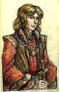 Tyrek Lannister