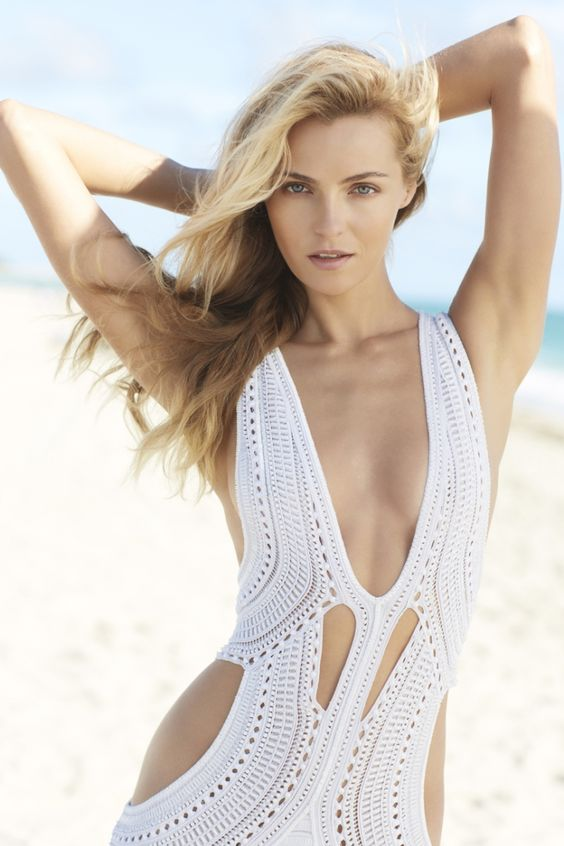 Ellesandra Hayford Cover Perfect2
