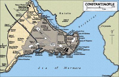 Constantinople2