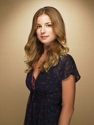 Emily Zegers