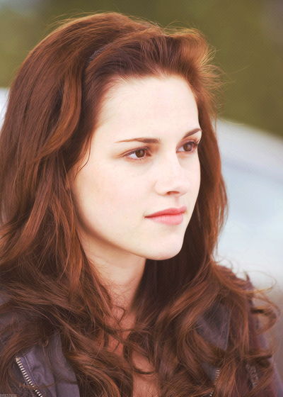 Bella Swan Large4
