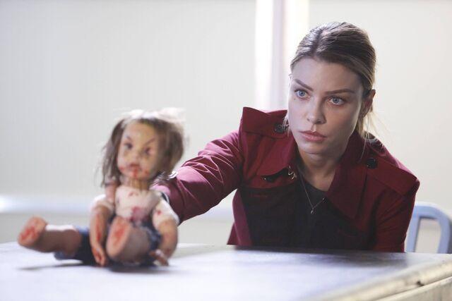 File:202 promo Chloe with doll.jpg