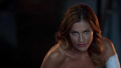 Lucifer 2x01 Promo Season 2 Episode 1 Promo