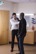 213 promo 15 Lucifer Amenadiel