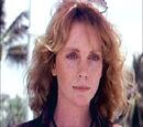 Anne Bowles