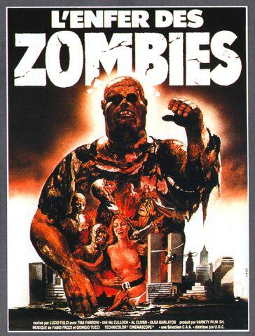 File:Zombi 2 poster 02.jpg