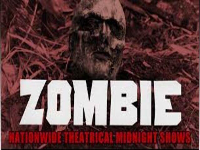 File:Midnight Movie.jpg