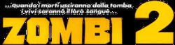 File:Zombi 2 Wordmark.png