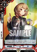 PR-0019 (Sample)