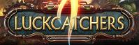 Luckcatchers Wikia