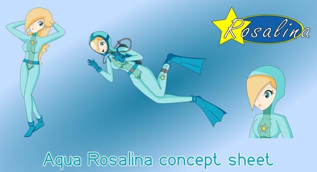 File:Rosalina - aqua concept.png