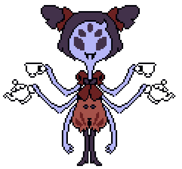 File:Muffet in colour large.png