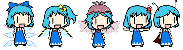 File:Team 9 Cirno style.png