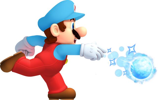File:Ice Mario.jpeg