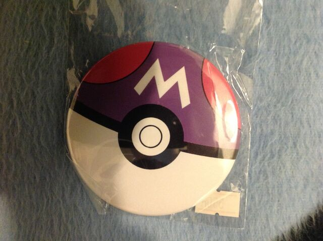 File:Master Ball Badge.jpeg