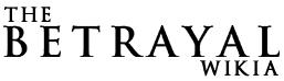 File:Betrayal - Wiki Wordmark - Affiliates.png