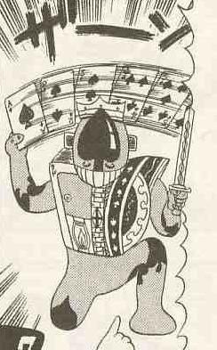 File:Spade Man.PNG