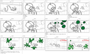 Oriolvidalstoryboards 6