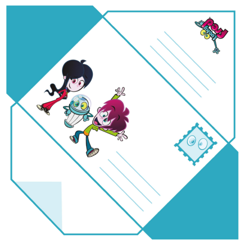 File:Stationery 2.png