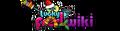 Thumbnail for version as of 01:45, November 29, 2012