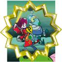 File:Badge-6748-6.png