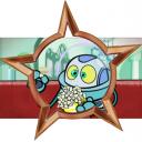 File:Badge-6749-0.png