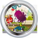 File:Badge-6748-4.png