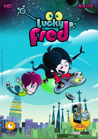 File:Lucky-fred-1.png