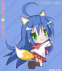 File:Tanooki-Fox Konata.jpg