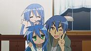 KanataPicture Episode22