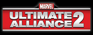 File:Marvel Ultimate Alliance 2 - Logo.jpg