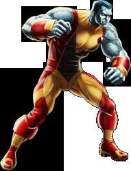 File:Marvel Avengers Alliance - Colossus (Modern).png