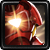 Marvel Avengers Alliance - Icons - Iron Man - Unibeam