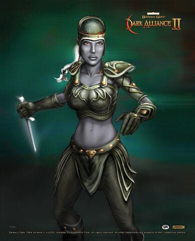 File:Baldur's Gate- Dark Alliance II - Vhaidra Uoswiir.jpg