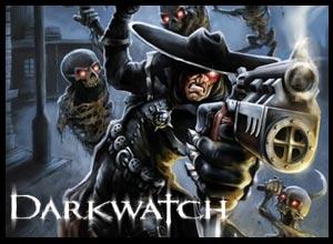 File:Darkwatch (High Moon Studios™).jpg