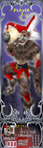 File:Gauntlet Dark Legacy - Red Hyena (Player 3).PNG
