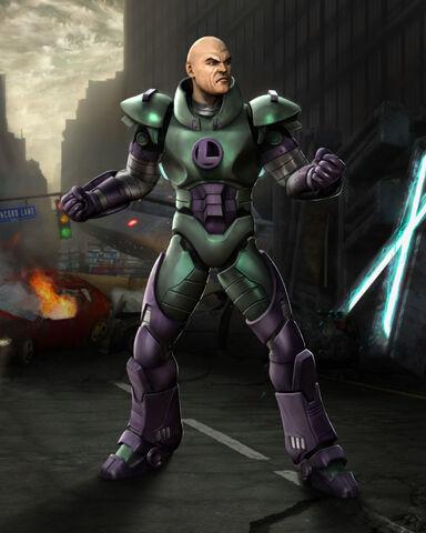 File:Mortal Kombat vs. DC Universe - Detective Comics Characters - Lex Luthor.jpg