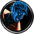 Marvel Avengers Alliance - Icons - Tasks - Nightcrawler