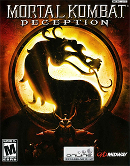 File:Mortal Kombat Deception.png