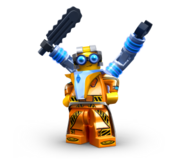 300px-Doctor Overbuild