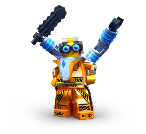 File:300px-Doctor Overbuild.png